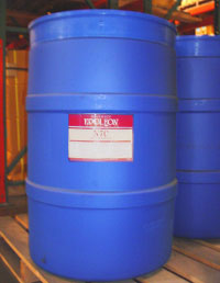 N-7C (55 gallon drum)