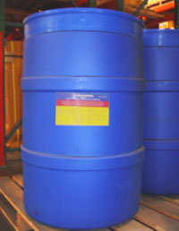 N-11-87 (55 gallon drum)