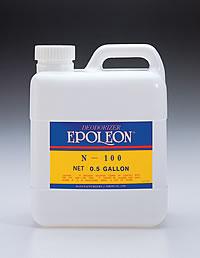 N-100 (0.5 gallon bottle)